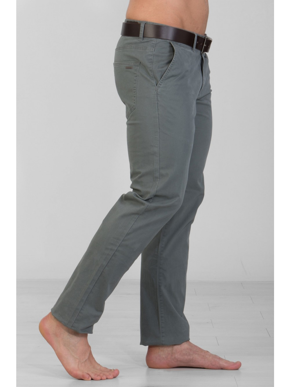 Mens Pants twill JSM248
