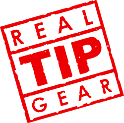 Real Tip GEAR